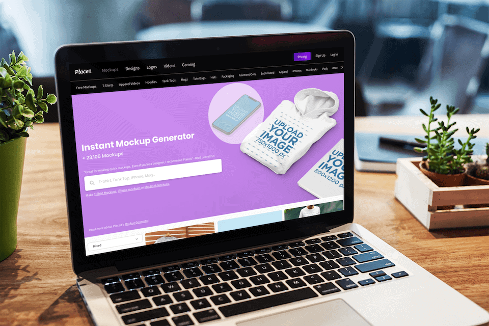 Placeit Reviews – Learn All About Placeit